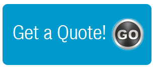 Receive a Graphic Printing Quote Here