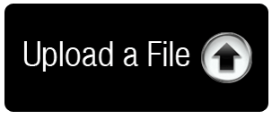 Upload a File!